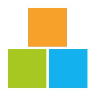 Shoptet logo
