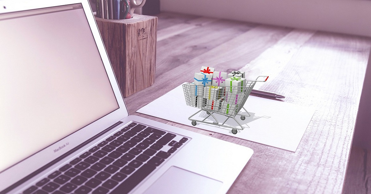 Jak nastavit cenu v e-shopu