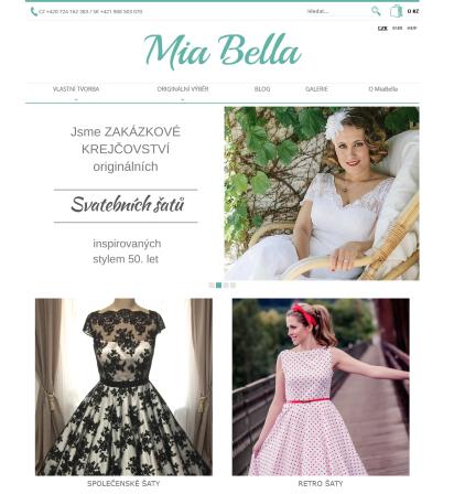 www.miabella.cz