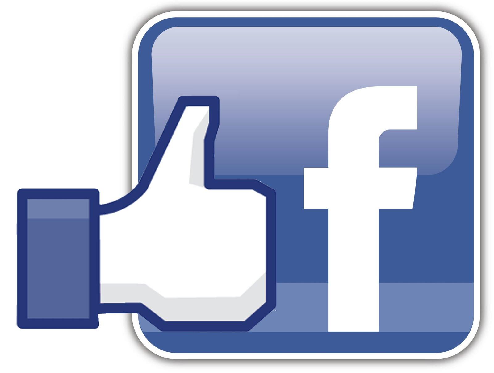 Propagace na Facebooku