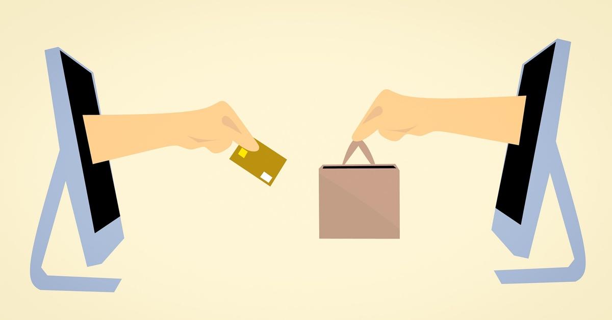 Spouštíme e-shop - otázky před koupí domény