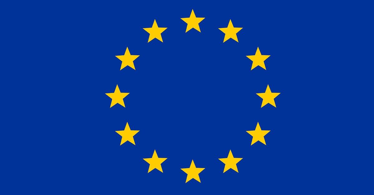 DPH a prodej v rámci EU