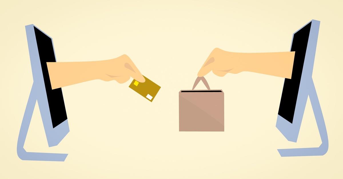 Vydělávejte bez skladu! S dropshipping e-shopem