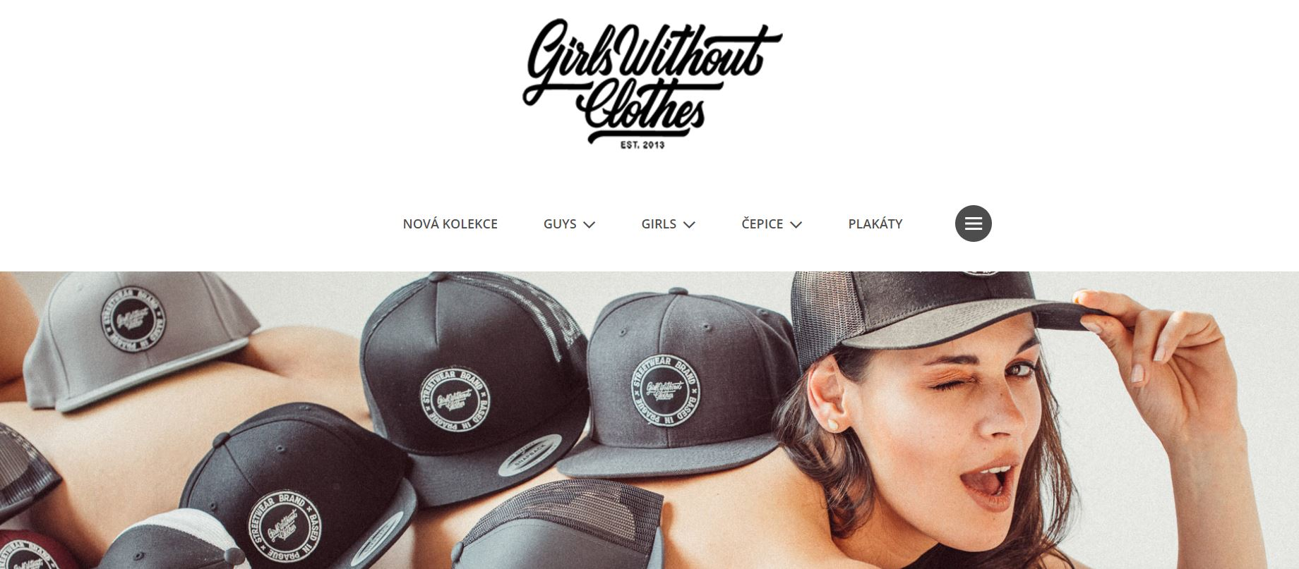 girlswithoutclothes
