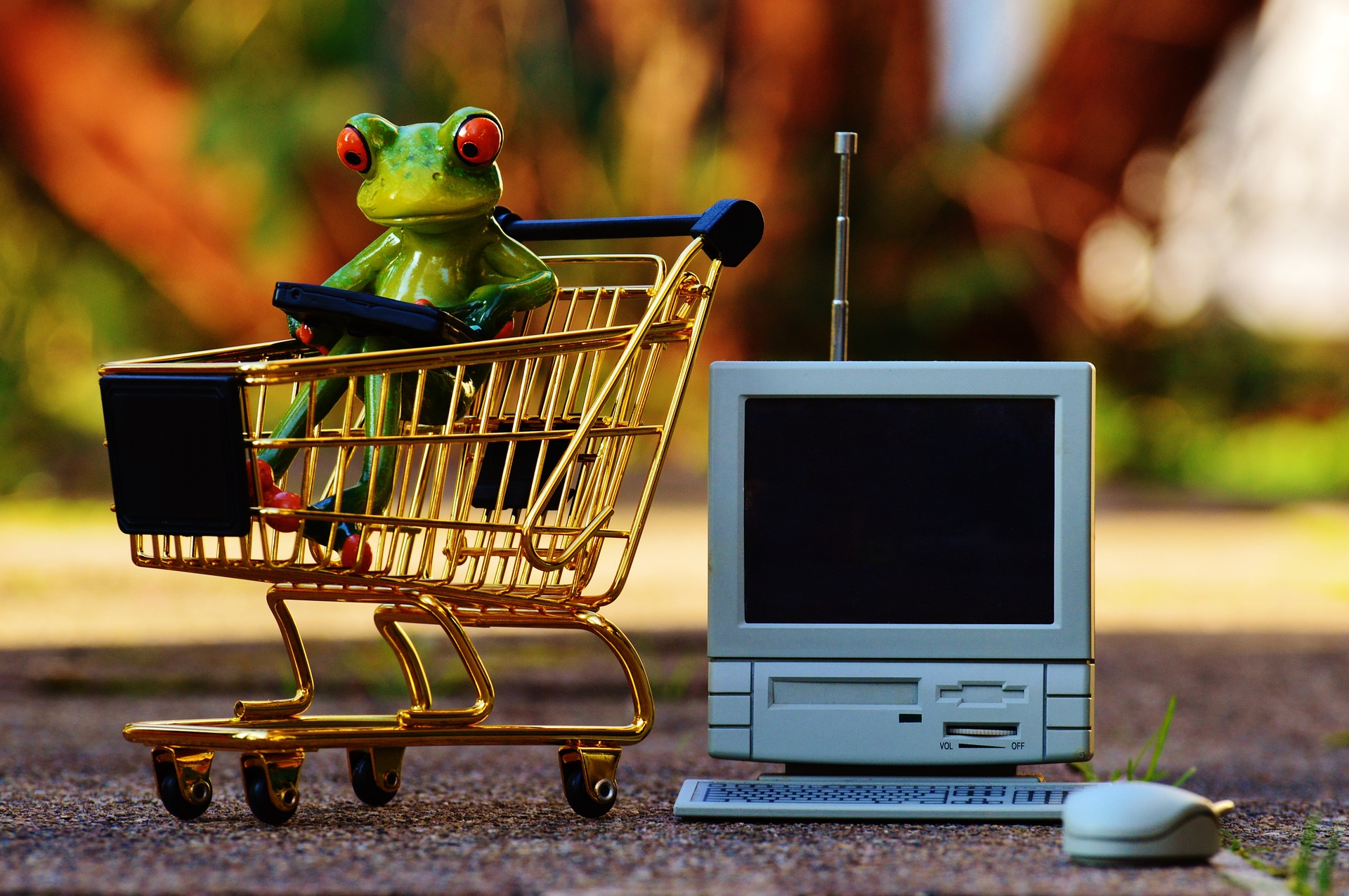 online-shopping-1082733_1920