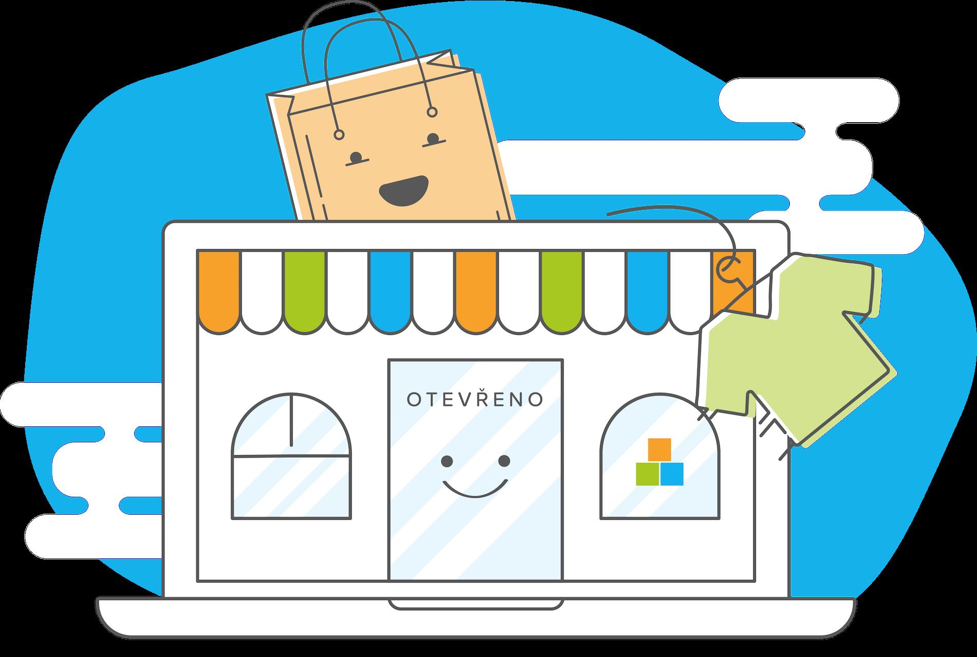 shoptet_otevreno