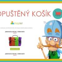 opusteny-kosik-automaticke-e-maily-shoptet
