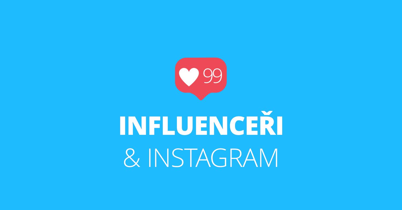 influenceri-instagram-shoptet-doporucuje