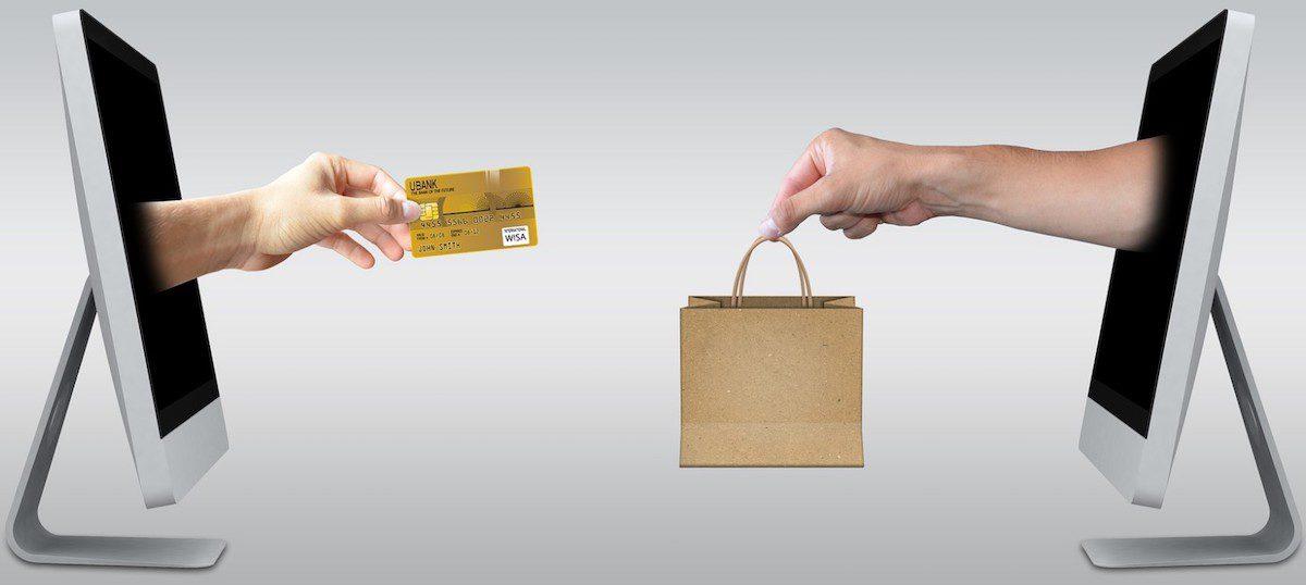 Cashback pro e-shopy a uživatale. Jaká je jeho přidaná hodnota?
