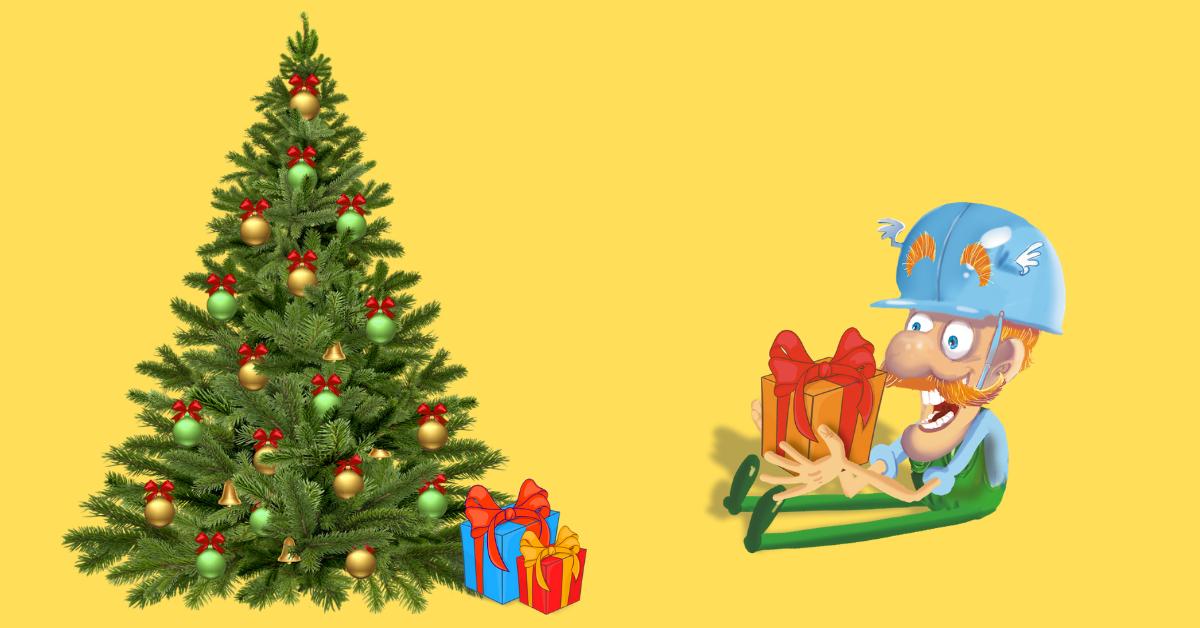 Vánoce v PPC kampaních