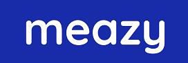 meazy