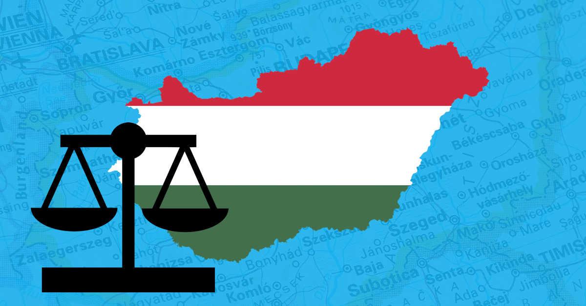 Jak na online marketing v Maďarsku.