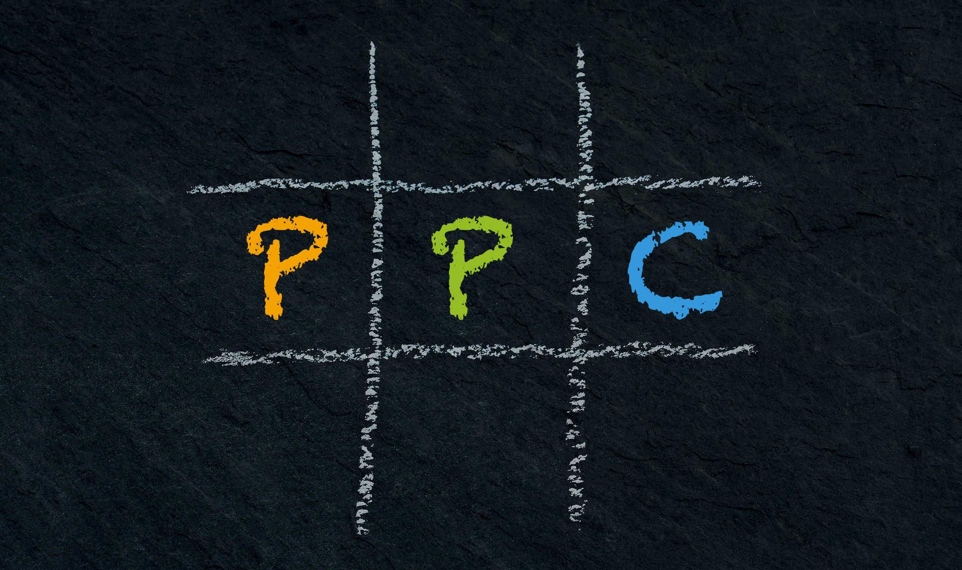 4 PPC vychytávky pro úspěšnější e-shop.