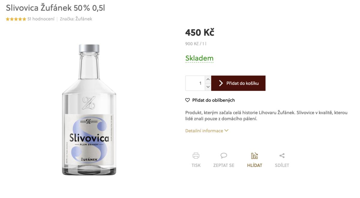 Tento obrázek nemá vyplněný atribut alt; název souboru je slivovica_zufanek-1200x662.png.